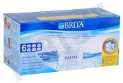 Waterfilter Brita Maxtra filterpatroon