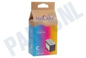Inktcartridge CL 41 Color