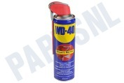 Spray WD 40 Smart Straw