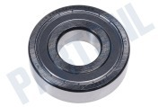 Schokbreker 8mm -per set-