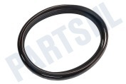 Whirlpool 481935818124 Wasmachine Poly-V-snaar 1321 J5 Philips-Ignis-Indesit