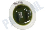 53573, C00053573 Thermostaat Sensor (control) -wit-