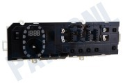 DC92-00397A Module PCB Main D100, met display