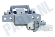 Ariston-Blue Air 274116, C00274116 Vaatwasser Slot Incl. schakelaar DIF26A, LFT2167, LFT216A