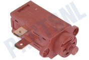 166635, 00166635 Thermo Actuator
