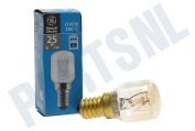 647881, 00647881 Kookplaat 1800 W -highlite-