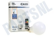 421726 Calex LED A60 Slimme Lamp Bluetooth 4.0