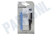 616-0580 Accu iPhone 4s Li-Ion 1350mAh 3.7V