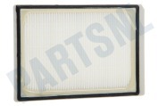 Karcher 00263506  Filter Pollenfilter VS92,BSA2823,BSA2888,