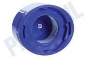 967478-01 Dyson HEPA Post Filter