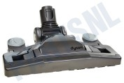 914867-01 Dyson Low Profile Contact Head Vloerzuigmond