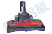 Dyson 96862603  968626-03 Quick Release Zuigmond CY27 CY27 Allergy, Parquet +, Stubborn