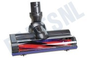 904486-19 Dyson Contact Head Vloerzuigmond