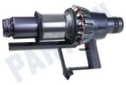 Dyson 97014201  970142-01 Dyson V11 Motor SV14 Absolute, Animal+, Total Clean