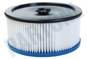 Starmix 415109 Stofzuiger Filter FPP 360 HS / GS serie, AS serie