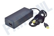 2-Power CAA0729A AC  Adapter 20V 65W Lenovo Yoga 13 Ultrabook