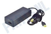 2-Power CAA0729B AC  Adapter 20V 4.5A 90W Lenovo ThinkPad X1 Carbon