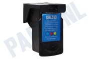 Inktcartridge CL 513 Color