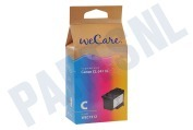 CL 541 XL Inktcartridge CL 541 XL Color
