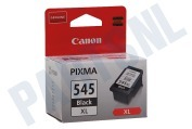 Canon 2005117 Canon printer Inktcartridge PG 545 XL Black Pixma MG2450, MG2550