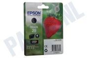 Epson 2666520 Epson printer T2981 Epson 29 Black XP235, XP332, XP335