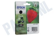 Epson 2666530 Epson printer T2991 Epson 29XL Black XP235, XP332, XP335