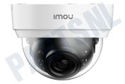 Imou  Dome Lite 4MP IPC-D42P-028B0-imou Micro SD