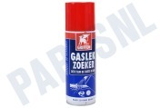 Spray gaslekzoeker -CFS-