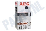 APAF3 Pure Advantage Water Filter