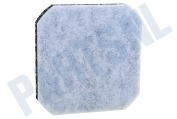 T-fal  792633 Antireuk Filter Quadra 700, Universalis 800