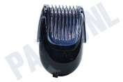 Philips 422203628571  Trimmer Baardtrimmer RQ111B