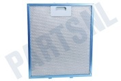Neutral 9029795342 E3CGB001 Vet filter met indicator 470x570mm