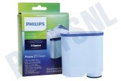 CA69803/10 Philips AquaClean Waterfilter