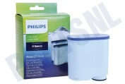 Philips Senseo CA6903/22 AquaClean Waterfilter Philips en Saeco machines
