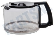 KOFFIEZET APPARAAT COMPACT AROMA 10 PLUS F1317699 (B)