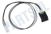 Sensor Kit voor sensor met kabel MC V3 SMART/DOT 230V
