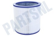 967089-17 Pure Replacement Filter