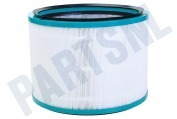968101-04 Pure Replacement Filter