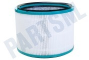968125-05 Pure Replacement Filter