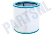 968103-04 Dyson Pure replacement Filter