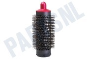 Dyson 96976001 Fohn 969760-01 Dyson HS01 Filter Cleaning Brush HS01 Airwrap