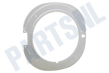 Ariston-Blue Air Wasmachine 37224, C00037224 Deurrand binnen, licht vierkant