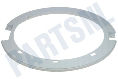 Ariston-Blue Air Wasmachine 41056, C00041056 Deurrand binnen -dun-