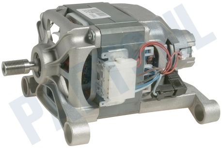 Ariston-Blue Air Wasmachine 74221, C00074221 Motor Compleet 11500rpm