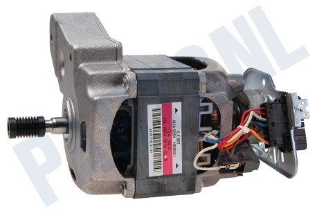 Neutral Wasmachine Motor Ceset MCA52/64-188/BKD1