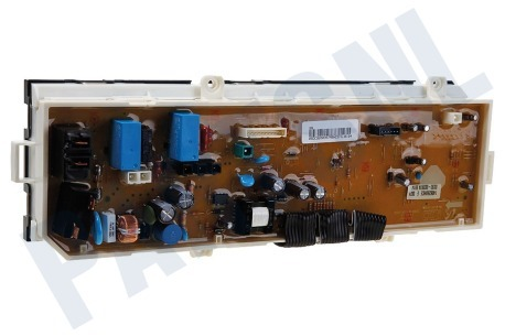 Samsung Wasmachine DC92-00397A Module PCB Main D100, met display