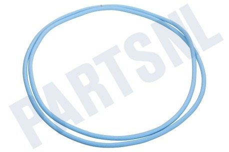 Curtiss Wasmachine Kuipafdichtingsrubber rond