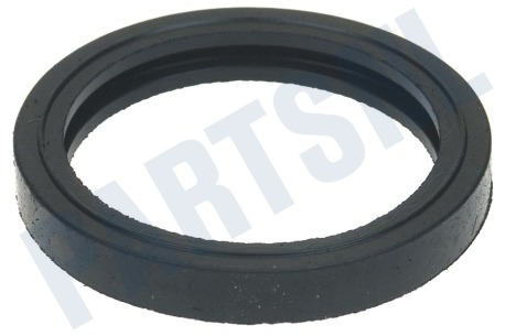 Curtiss Wasmachine Afdichtingsrubber van filter