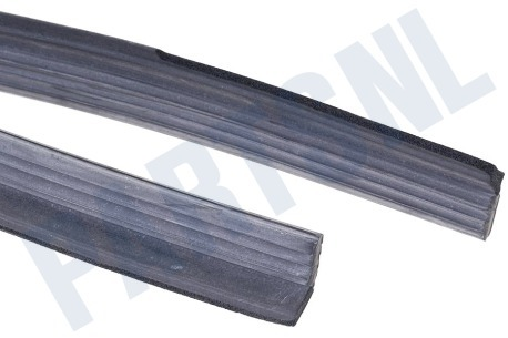 Ariston-Blue Air Vaatwasser 141317, C00141317 Deurrubber Afdichting rondom