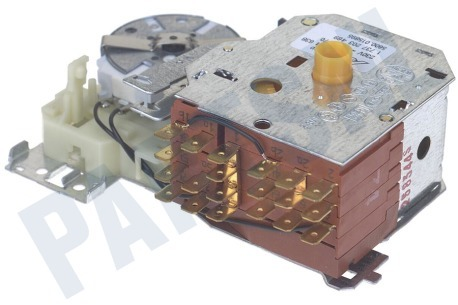 General Electric Vaatwasser 87285, 00087285 Timer AKO 514-638